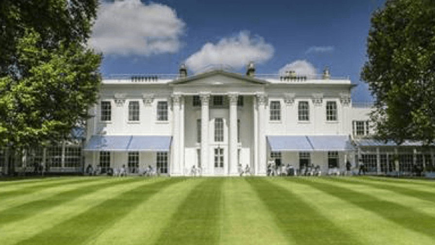 The Hurlingham Club London