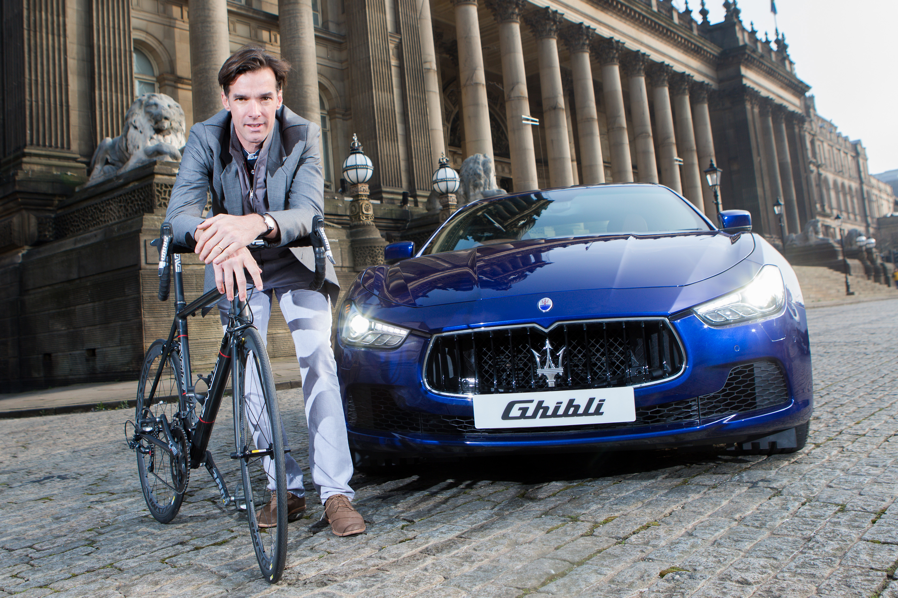 cycling superstars join the line up for champions of cyclesport dinner action medical research. Black Bedroom Furniture Sets. Home Design Ideas