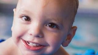 Read Aiden's story